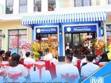 Bất Động Sản Phú Quốc Giá rẻ xã Cửa Cạn