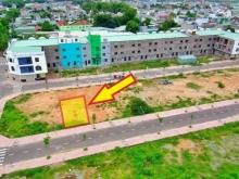 Mùa Dịch ngộp nên bán rẻ lô đất Mặt tiền đường An Phú 18 - DT 743