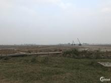Bán đất KCN Thuận Thành 2, diện tích hơn 1,3ha  vị trí cực đẹp, còn 1 lô duy nh