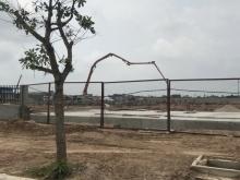 Bán 20000m2 đất Công Nghiệp trong KCN Thuận Thành 3 pháp lí đầy đủ .