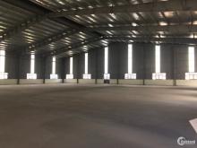 bán nhà xưởng trong KCN Đại Đồng, dt 3575mm2đã có sẵn xưởng 2296m2 LH 0988457392
