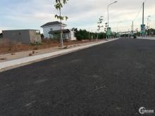 Cần bán lô đất 2 mặt tiền gần Vòng Xoay Hòa Long, TP.Bà Rịa gần cao tốc BH VT