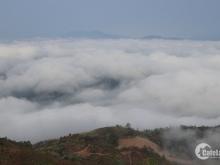 Bán mảnh đất săn mây đẹp nhất khu Phan Cán Sử-Y Tý