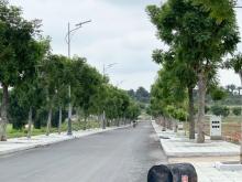 Với 1.95 tỷ sở hữu đất sổ Đỏ sân Golf Biên Hòa New City, vị trí đẹp, giá rẻ nhất