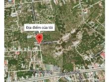 Bán đất đường qui hoạch 13m xã Cam Hải Tây Cam Lâm gần .