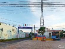 Bán Đất Có Thổ đường Lam Sơn,gần Quốc Lộ 1A CAm Thành Bắc,Cam Lâm,Khánh Hòa