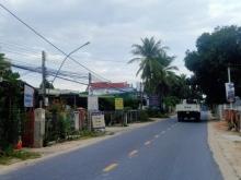 Bán Đất Full Thổ Cư Bãi Dài Cam Lâm MT Phan Đình Phùng rộng 30m. LH. 0973078745