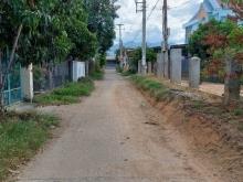 Đất thổ cư trung tâm thị trấn Cam Đức, huyện Cam Lâm qui hoạch 3 mặt tiền.