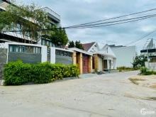 Bán đất giá rẻ, full thổ cư, mặt tiền đường Lê Đại Hành Cam Đức Cam Lâm Khánh Hò