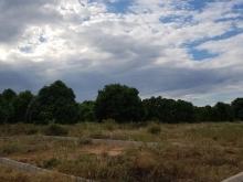 Bán 309m2 đất thổ cư mặt tiền đường 16m, Xã Cam Thành Bắc, Cam Lâm