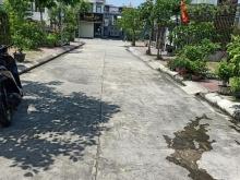 Bán nhanh Ô đất dự án trung tâm Thành Phố Cẩm Phả- cách đường Đất Đỏ 20m-