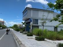 Bán đất mặt đường  QL 18 - Cẩm Sơn - Cẩm Phả - vị trí đẹp - giá đầu tư