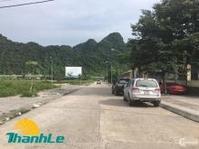 BÁN NHANH đất liền kề thẳng cổng trường THPT Lê Quý Đôn Dự_án_Km8_Quang_Hanh