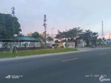 Nền Quốc Lộ Châu Thành 50 Triệu Xây Nhà Liền Tay Thổ Cư 100%