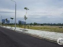Đất gần khu công nghiệp Điện Ngọc giá rẻ chỉ 1,3 tỷ