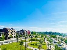 Nam Hội An City - Cuộc Sống xanh bên sông thu bồn
