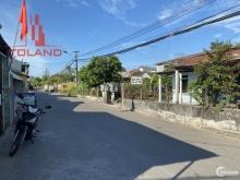 Kiệt 901 Nguyễn Tất Thành, Phú Bài, Hương Thuỷ, TT Huế
