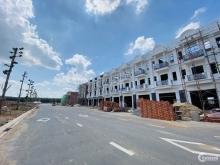 Đất sổ 13/613 xã Lộc An, cách khu tái định cư sân bay 282ha chỉ 800m