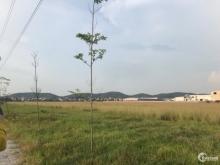 Chính chủ bán lô đất quốc lộ 37 ngay sát khu công nghiệp Yên Sơn - Bắc Lũng