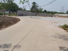 Bán đất An Bình 10x25 thổ cư xây dựng tự do, cách DT741 200m
