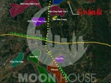 1000m2 đất ở hiện hữu mặt tiền đường số 2 Long Phước giá tốt LH 0907016378