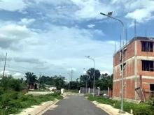Hàng hiếm Trường Thọ đường nội bộ 5m khu dân cư cao cấp DT 60m2 ngang 4,2-5,36tỷ