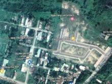 Đất vàng Củ Chi. Đất MT đường Nguyễn Văn Khạ. Cách KCN, bến xe Củ Chi chỉ 800m.