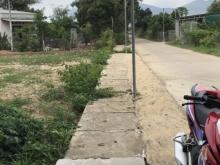 Bán đất Châu Pha Phú Mỹ giá rẻ gần KCN
