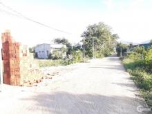 Kẹt tiền bán gấp lô đất trả nợ lô đất 6.78x 27.61 m2