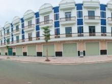 Bán đất ngay trung tâm Thuận An cách chợ 100m 1,2xx full thổ cư 0974618124