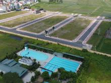 Bán đất nền ở Hưng Yên..Giá tốt chỉ từ 15tr đã có sổ - ngân hàng hỗ trợ ls 0%