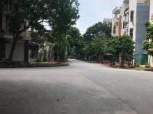 Bán lô đất góc 2 MP KĐT Đông Nam Cường, TP HD, 144.86m2, 2 mặt đường to, vị trí