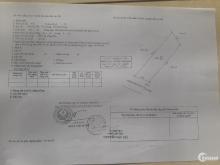 Bán đất trục Lương Như Học kéo dài, ph Tân Hưng, TP HD, 120m2, mt 6m, giá tốt, đ