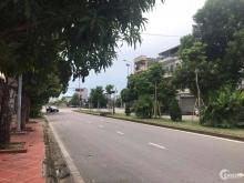 Cần bán đất mặt đường đôi Nguyễn Văn Linh, TP HD, 108m2, mt 6m, đường 30m, vỉa h