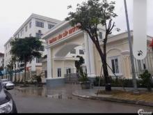 Bán đất đẹp Khu Bình Minh, đối diện trường Liên Cấp NewTon