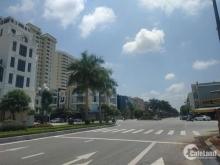 Bán đất đường đôi Tecco giá chỉ bằng 2 phần 3 so với giá khu vực