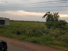 Bán 10,355m2 đất hồng thái gần liên huyện ra sân bay 931tr ck 10% Lh 0938677909