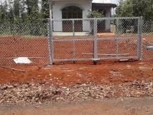Bán đất đầu tư ấp 2 xã Lâm San, Cẩm Mỹ, ĐN