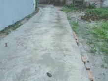 Bán đất Quan Cù - Phan Đình Phùng - Thị Xã Mỹ Hào LH0982923665