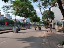 Bán đất tặng nhà C4 Kim Giang đẹp tuyệt vời, ngõ OTO, 58m2, KD, xây CCMN, nhỉnh