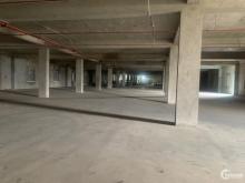 Cho thuê nhà xưởng 2.200m2 KCN Đại Đồng, giá chỉ 2,2$/m2, PCCC tự động.