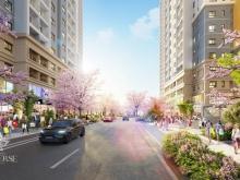 Shophouse dự án Biên Hòa Universe Complex, chiết khấu cao, trả góp dài hạn