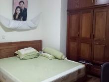 Nhỉnh 1 ty sở hữu 3 ngủ 98m2 căn hộ Hà Đông  The Pride 0969040000 chính chủ
