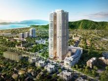 Căn hộ biển Imperium Town, dự án HOT nhất thị trường căn hộ tại Nha Trang
