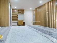 Căn Hộ Duplex Quận 3 Giá Rẻ Chỉ 1Ty5 - 2.5 Tỷ, Tặng Gói Combo Nội Thất Tiện Nghi