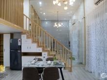 Cực sốc căn hộ Duplex giá rẻ 1 tỷ5 ngay trung tâm Quận 3, 1 PN, 1 PK