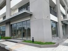 Đầu tư Shophouse Q7 Boulevard, Phú Mỹ Hưng chỉ với 6,9 tỷ/140m2, đã nhận nhà
