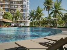 Booking mở bán đợt 1 căn hộ The Beverly đẹp nhất VinHomes Q.9 chỉ từ 65tr/m2