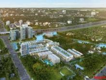 DỰ ÁN MT EASTMARK CITY SẮP RA MẮT THỊ TRƯỜNG VỚI 1.720 CĂN HỘ