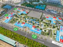 Cơ hội sở hữu căn hộ cao cấp Masteri 2PN 3.8 tỷ không cần vốn